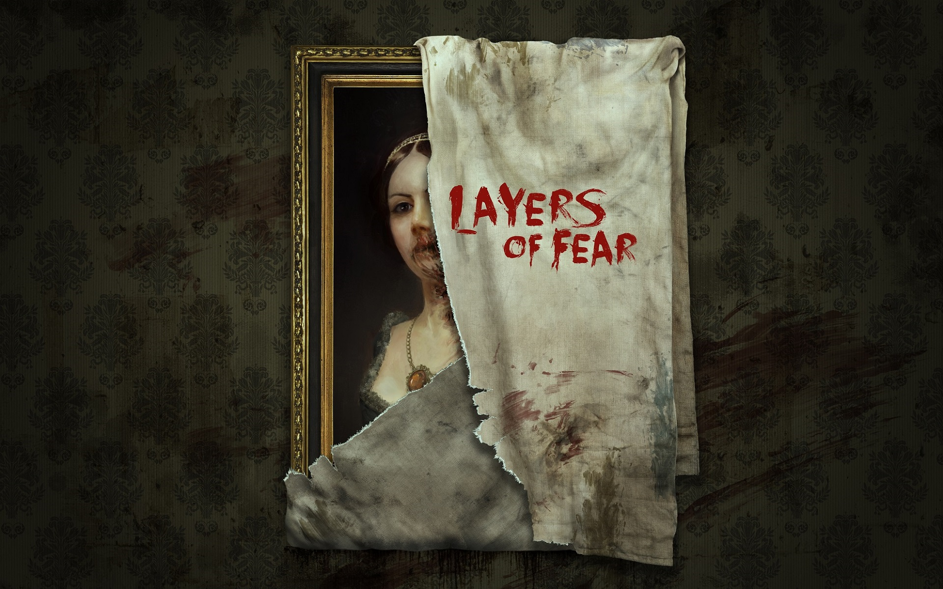 http://presskit.blooberteam.com/layers_of_fear/images/layers_of_fear.png
