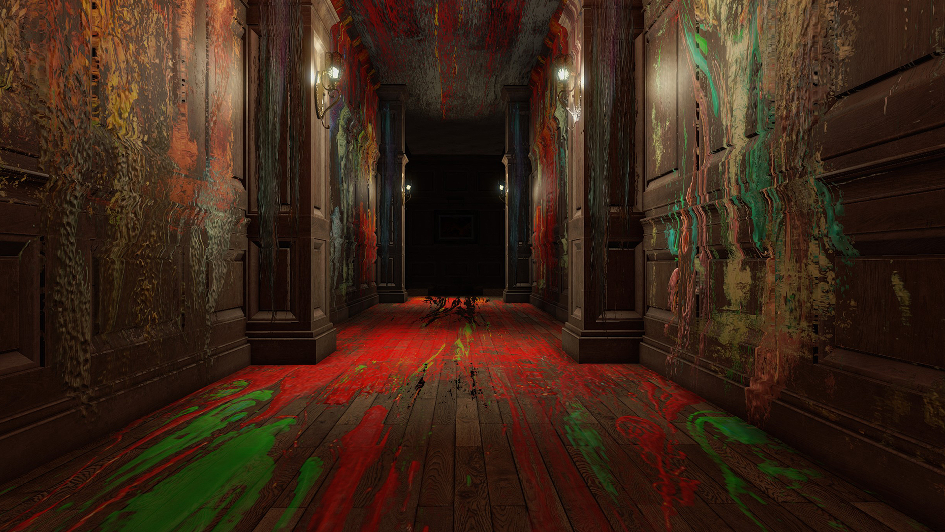 layers_of_fear_09_walls.png