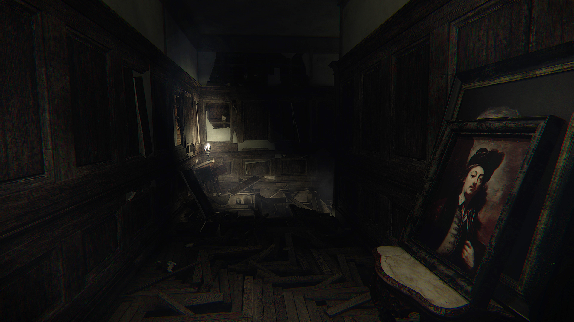 layers_of_fear_13_destroyed.png