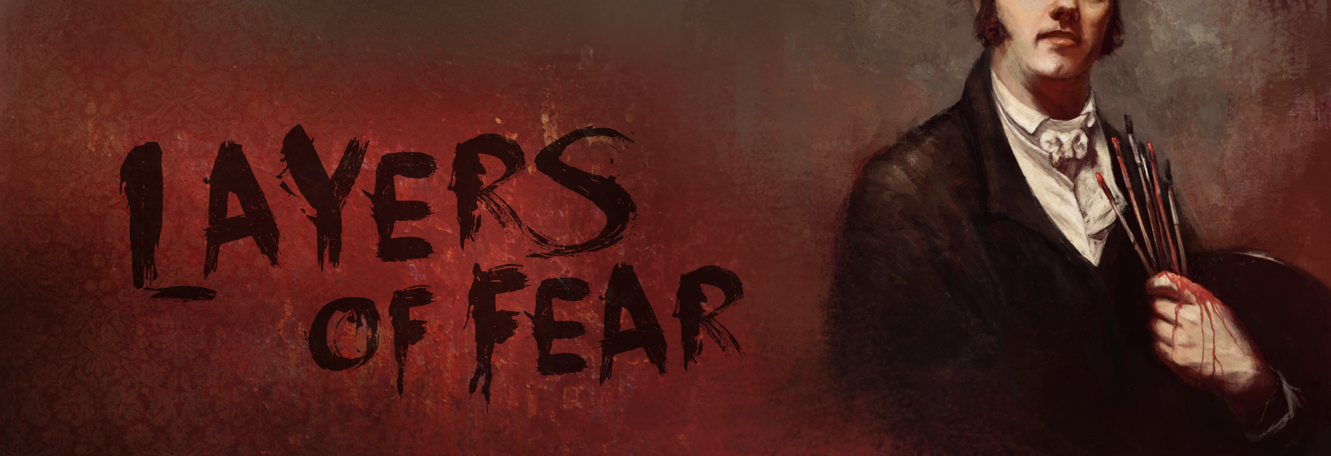 layers_of_fear_promo_1.png