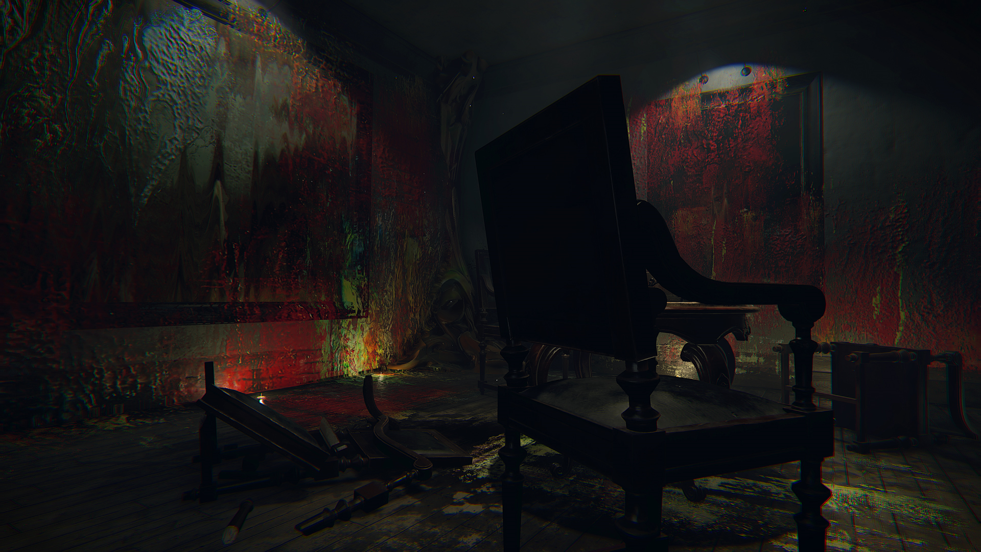 http://presskit.blooberteam.com/layers_of_fear/images/spirit_board.png