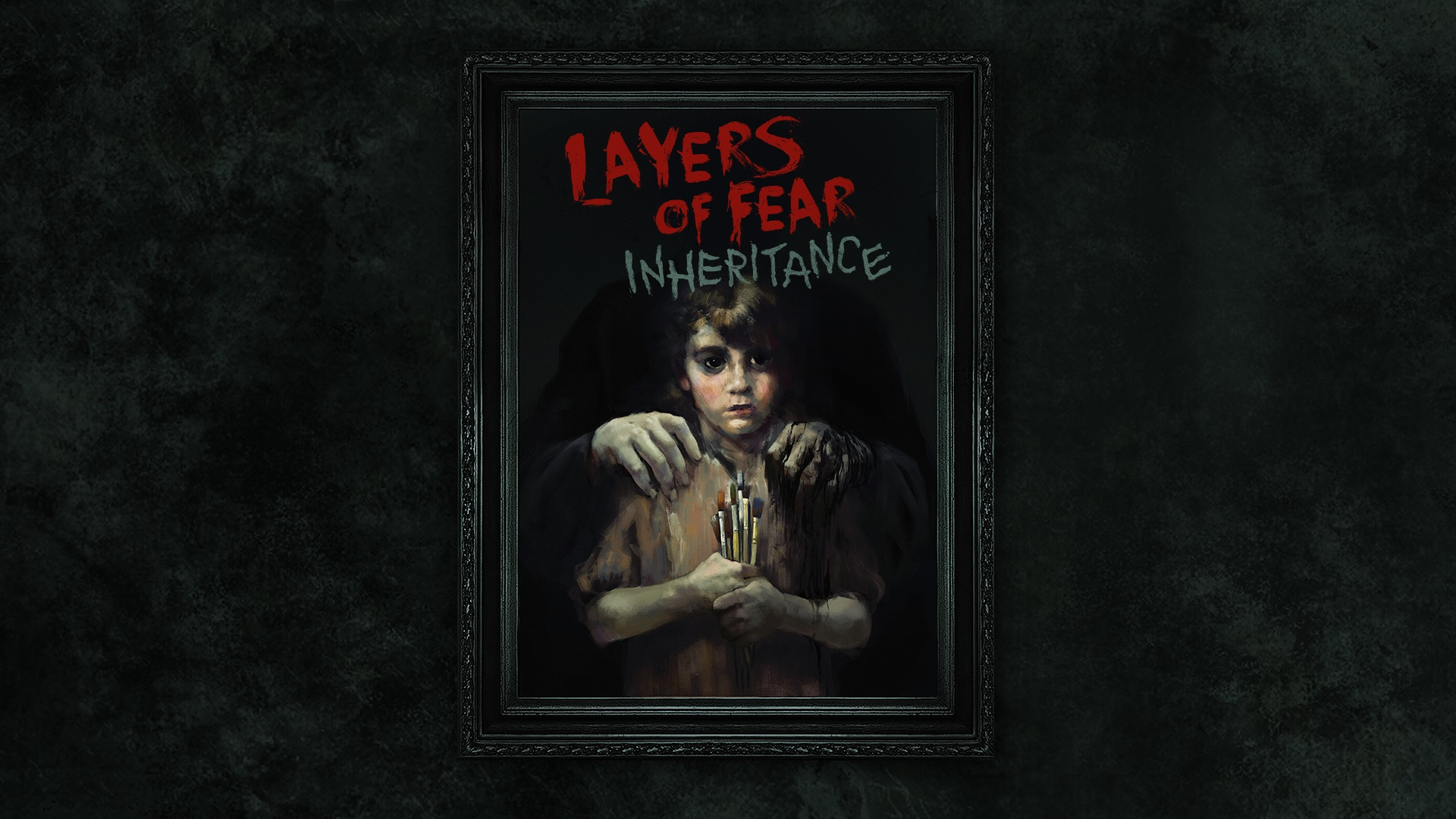 lof_inheritance_box_art.png
