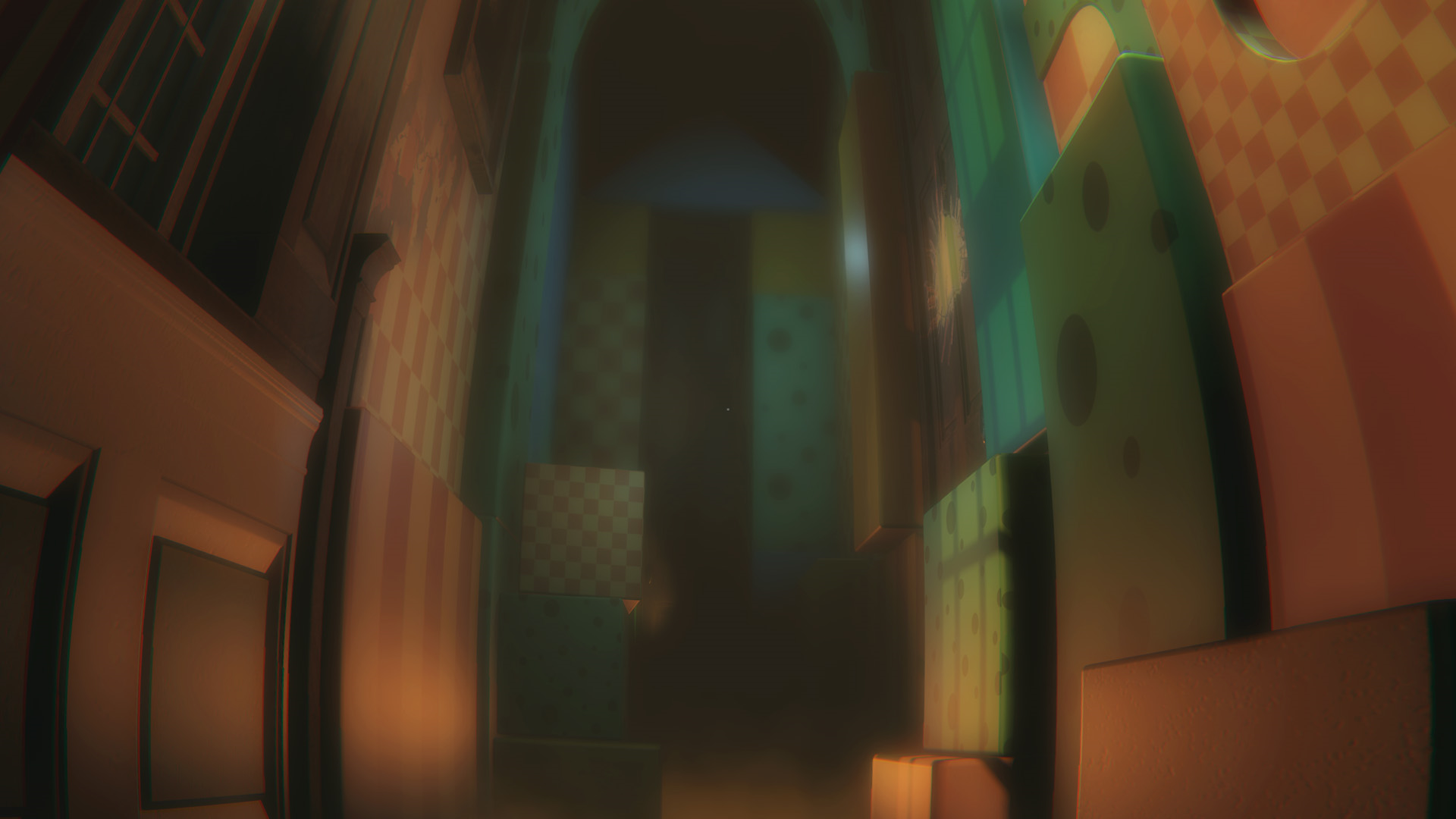 lof_inheritance_box_corridor.png