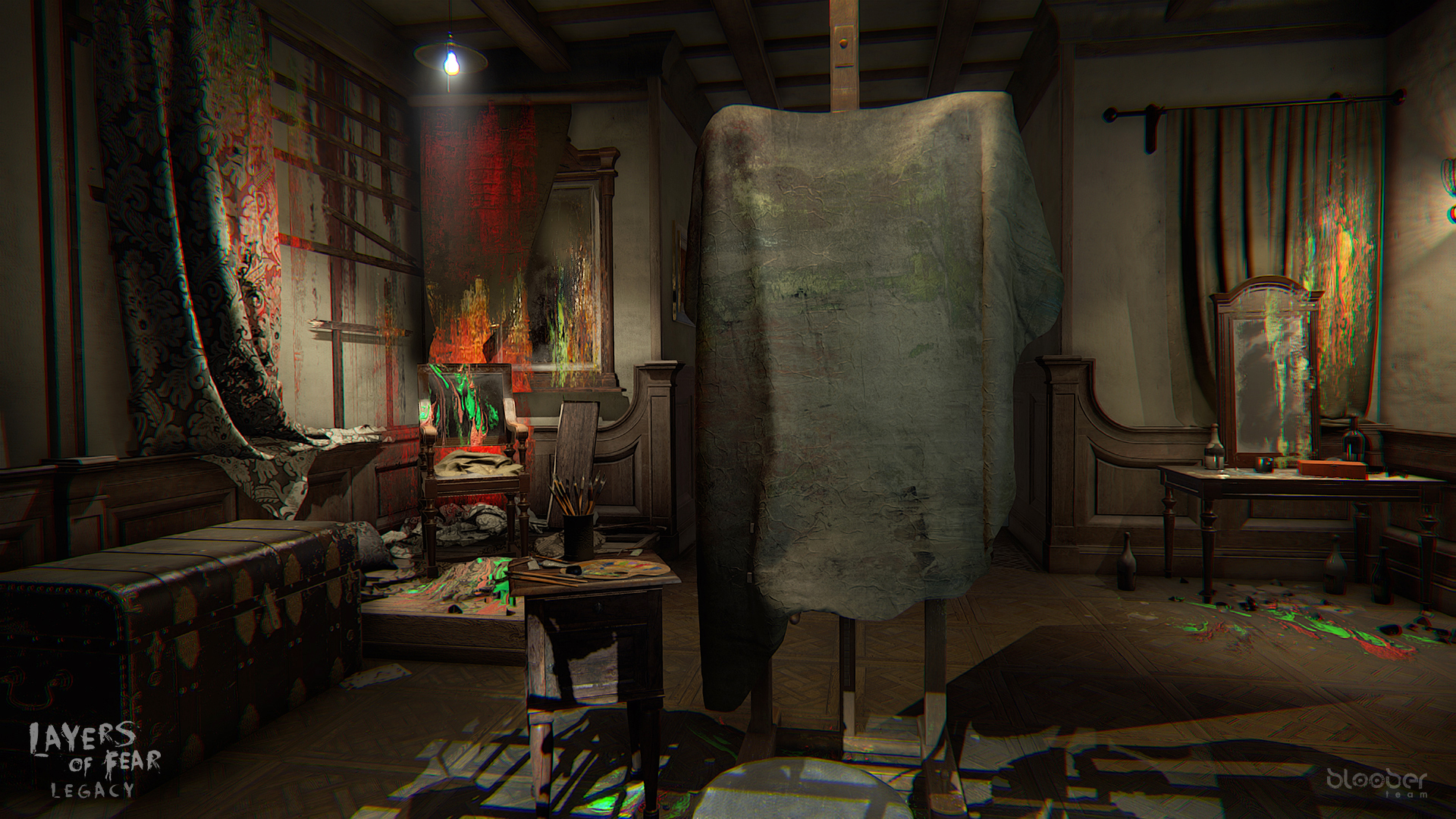 layers_of_fear_01_painter.png