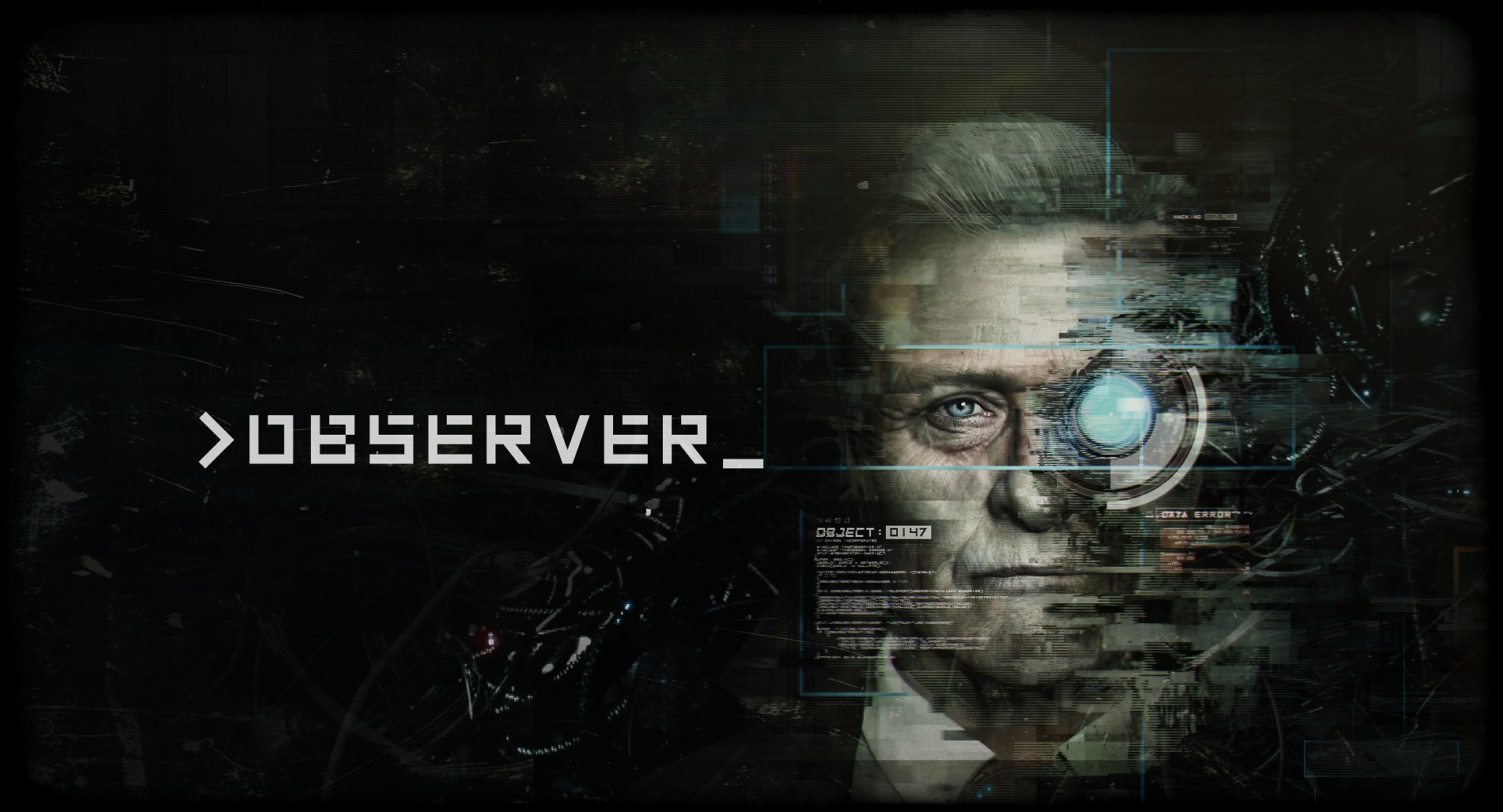 observer_a_cover.png